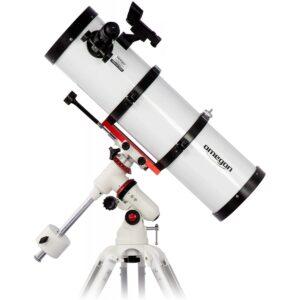Omegon teleskoop 150/750 EQ-320 1/3